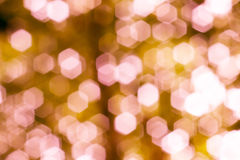 Abstract Natural Bokeh, warm blurred bokeh. Abstract Natural Bokeh, warm blurred bokeh Stock Photos