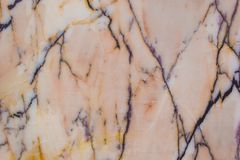 Abstract natural marbles texture and surface background royalty free stock photo