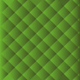 Abstract Natural Mosaic Green. Background Royalty Free Stock Photography
