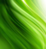 Abstract nature Royalty Free Stock Images