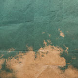 Abstract nature clouds. Grunge paper texture. abstract nature background Royalty Free Stock Images