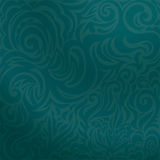 Abstract nature pattern Royalty Free Stock Photos