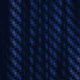 Abstract navy blue background Royalty Free Stock Image