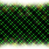 Abstract neon background.  blurry light effects Royalty Free Stock Photography