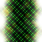 Abstract neon background.  blurry light effects Royalty Free Stock Images