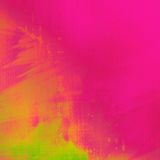 Abstract neon background Royalty Free Stock Image