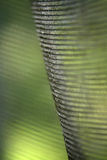Abstract net background Stock Photography