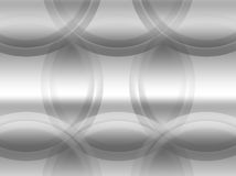Abstract neutral background Royalty Free Stock Image