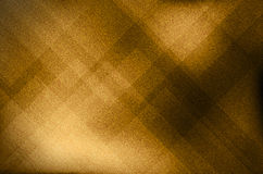 Abstract noisy scratchy polygonal background Royalty Free Stock Photo
