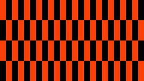 Abstract notebook square lines background. Mesh texture. Chessboard wallpaper Royalty Free Stock Photography