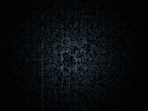 Abstract Numeric Background Royalty Free Stock Photos