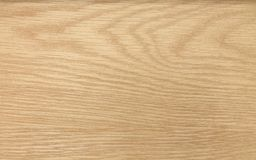 Abstract Oak Wood Grain Background Stock Photography