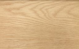 Abstract Oak Wood Grain Background Stock Photos