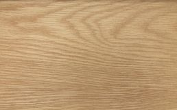 Abstract Oak Wood Grain Background Royalty Free Stock Photography