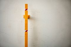 Abstract Object Stock Photography