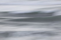 Abstract Ocean Background Stock Images