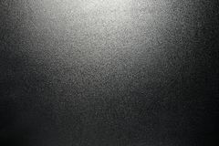 Free Abstract Of Black Shade Gradient Royalty Free Stock Photography - 80821647
