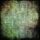 Abstract oil paint grunge background Stock Photo