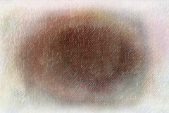 Abstract old background Stock Image
