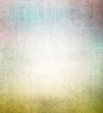 Abstract old color  background Royalty Free Stock Image