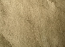 Abstract old grunge background Stock Photos