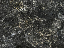 Abstract old grunge wall. Background Stock Photos