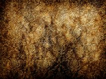 Abstract old luxury background. Royalty Free Stock Photo