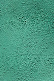 Abstract old paint dirty wall Royalty Free Stock Photography
