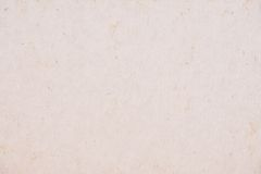 Abstract Old Paper Vintage Texture Background For Stock Photo