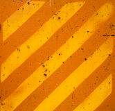 Abstract old rusty metal background Stock Images