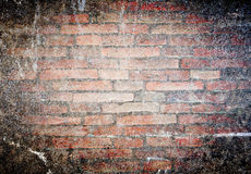 Abstract old wall Royalty Free Stock Photo