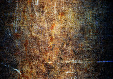 Abstract old wall Stock Photo