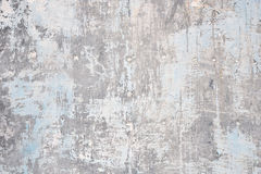 Abstract old wall texture Royalty Free Stock Photos