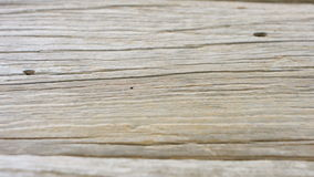 Abstract old wood texture stock footage