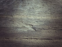 Abstract old wooden background Stock Image