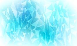 Abstract ontwerp als achtergrond Royalty-vrije Stock Foto
