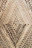 Abstract ontwerp op marmeren vloer Stock Foto's