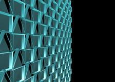 Abstract ontwerppatroon vector illustratie