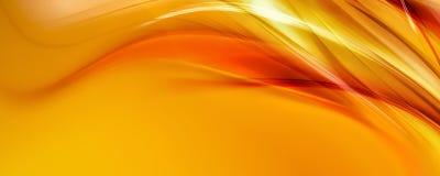 Free Abstract Orange Background Royalty Free Stock Photo - 160966405