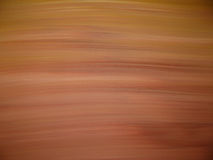 Abstract orange background Royalty Free Stock Image