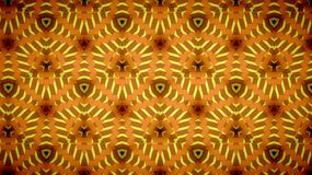 Abstract orange gold yellow color wallpaper. Abstract orange gold yellow color background Royalty Free Stock Photos