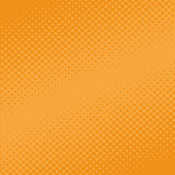 Halftone background Royalty Free Stock Photo