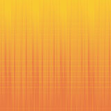 Abstract Orange Light Background - Tileable. Abstract Orange Light vector Background - Tileable Stock Images