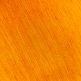 Abstract orange texture Royalty Free Stock Photography