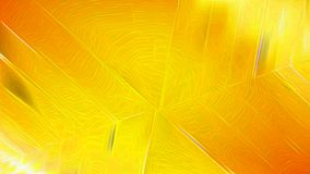 Abstract Orange and Yellow Texture Background Image stock illustration