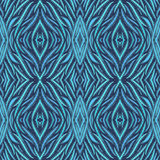 Abstract ornament background Stock Photos