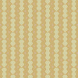 Abstract ornament design object pattern background. Vector Illustration EPS10 Stock Photography