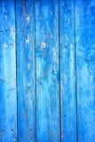 Abstract oud beschadigd hout als achtergrond Royalty-vrije Stock Foto's