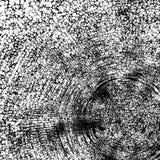 Abstract Overlay Texture. Vector Grunge Texture Stock Photos