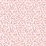Abstract paaseieren naadloos patroon vector illustratie